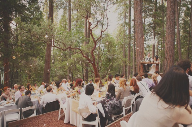 stonecrandall-wedding-35