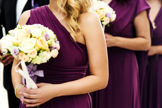 events-beauty-bouquet-purple-young_1304-1510