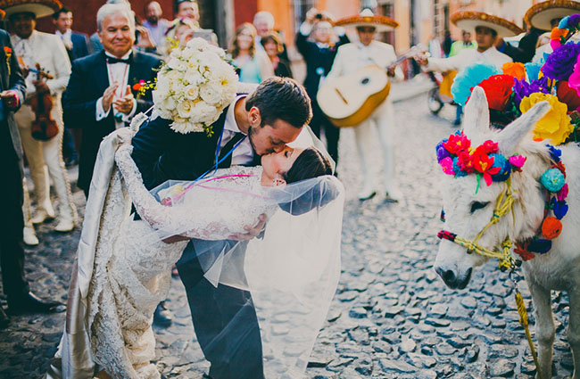 midwintermexico-wedding-23