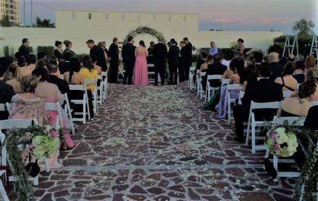 wedding-broker-cac3b1ada-4