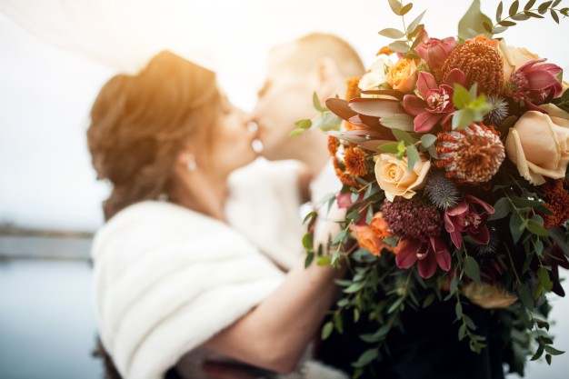wedding-white-nature-beauty-flowers_1303-1027