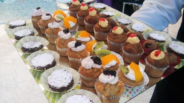 grande_tartas