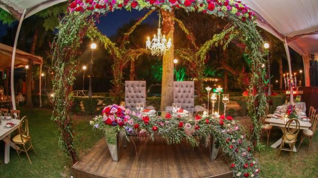 grande_Wedding_Broker_Aldruka_nov3